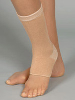 Therall Joint Warming Ankle Support