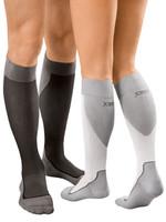 Jobst Sport Sock - Knee High 15-20mmHg