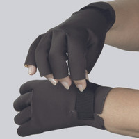 Arthritic Gloves (Neoprene)