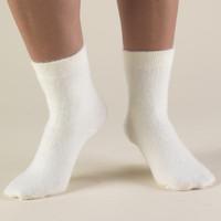 Angora Socks - Unisex