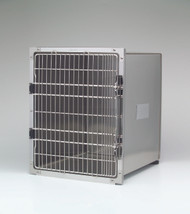 Kennel, 30X36, Type 3, Downgrade