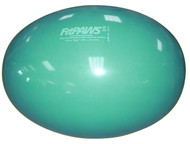FitPAWS 65 cm Egg Ball