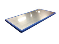 Blue-Line Table Top