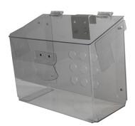 Scent Box
