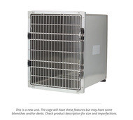 Kennel, 36x30, Type 3, Downgrade