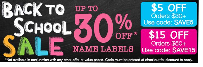 vstick-on-labels-main-banner