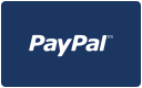 PayPal |