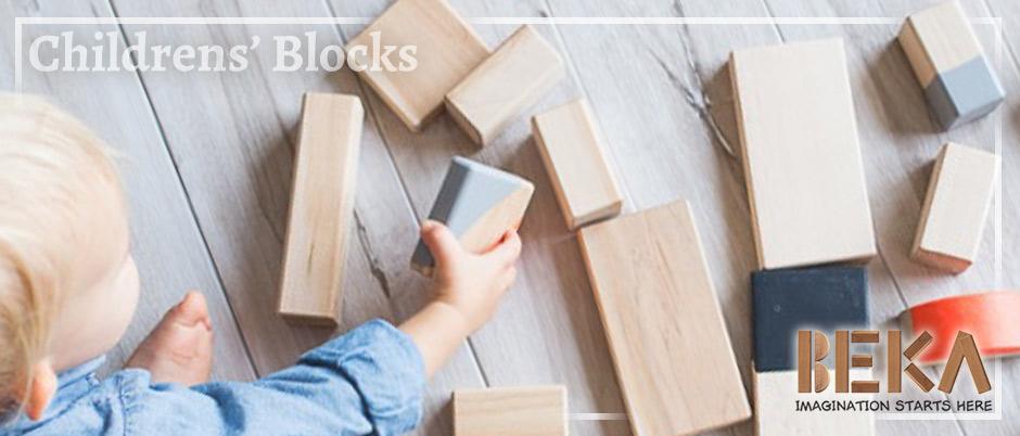 beka-blocks-banner.jpg