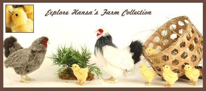 Hansa Farm Collection