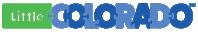 Little Colorado Logo