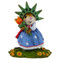 Wee Forest Folk Miniature - Statuesque (M-448b)