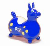 Gymnic Rody Max - Blue (7106)