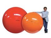 Gymnic Megaball