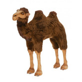 Hansa Camel, Ride-On 37'' (2062)