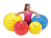 Gymnic Classic Ball
