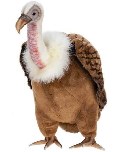 Hansa Vulture, Ex Large 32'' (3156)