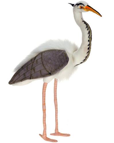 Hansa Great Blue Heron, 28'' (3231)