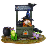 Wee Forest Folk Miniature - Magical Creatures (M-323b)