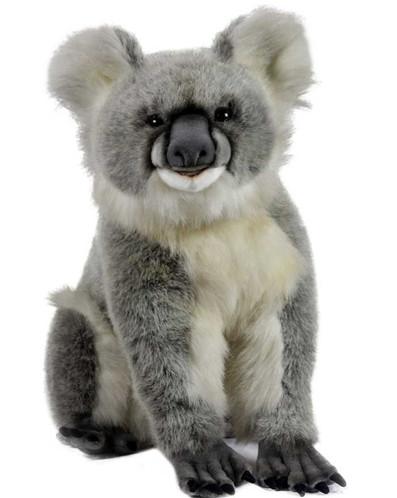 Hansa Koala Mama, 17'' (3523)