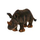 Hansa African Rhino, 12'' (3535)