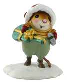 Wee Forest Folk Miniature - Mystery Gift (M-447)