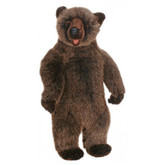 Hansa Grizzly Bear, Bobo 20'' (3622)