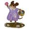 Wee Forest Folk Miniatures - Found One! (M-608)