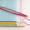 Beka 20-Inch Weaving Frame Loom