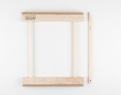 Beka 10-Inch Weaving Frame Loom