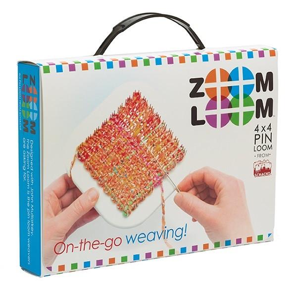 Schacht Zoom Loom Pin Loom