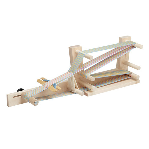 Schacht Inkle Loom - Endeavour Toys