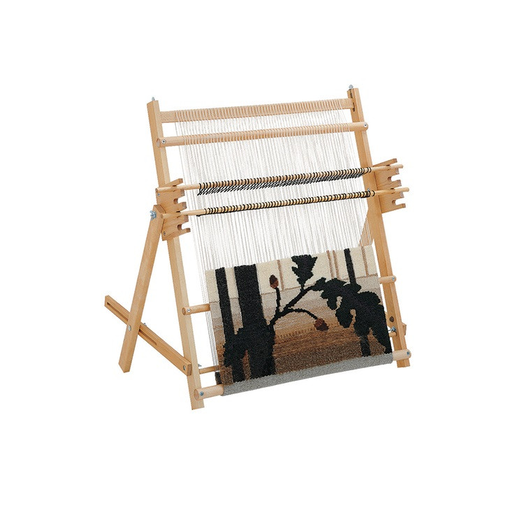 Schacht Portable Tapestry Loom - Endeavour Toys