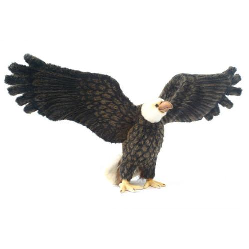 Hansa American Eagle, Large 27''L (3834)