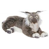 Hansa Lynx, 28''L (4048)