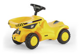 CAT Baby Dumper Ride-on Toy