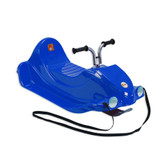Kettler Snow Quad Sled - Blue