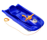 Kettler Snow Flyer Sled - Blue