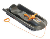 Kettler Snow Flyer Sled - Anthracite