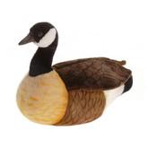 Hansa Canadian Goose, 18''L