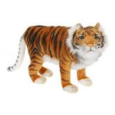 Hansa Caspian Tiger, Med 15''L (5151)