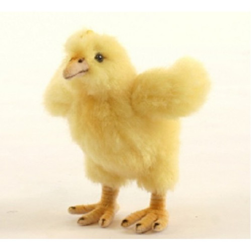 Hansa Hen Chick (5378)