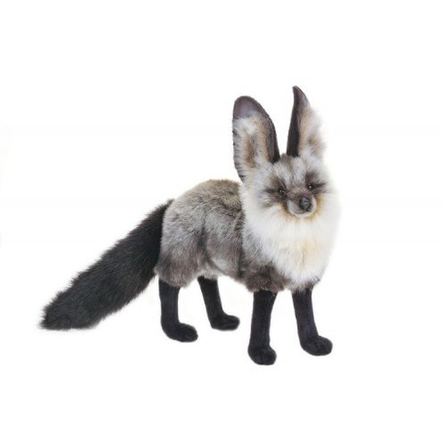 "Hansa South African Fox, 14"" (4068)"