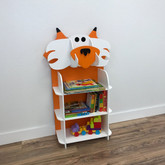 Little Colorado Friendly Fox Bookcase