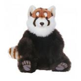 Hansa Red Panda #4478