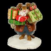 Wee Forest Folk Miniatures - Bundles of Joy! (M-654)