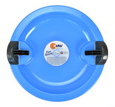 Kettler Fun UFO Saucer Sled - Ice Blue (76115)