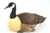 Hansa Canadian Goose Stuffed Animal #4724.