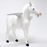 "Hansa Pegasus, Ride-On 40"" (4972)"