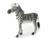 Hansa Grevy's Zebra, Lg 26''L (5184)