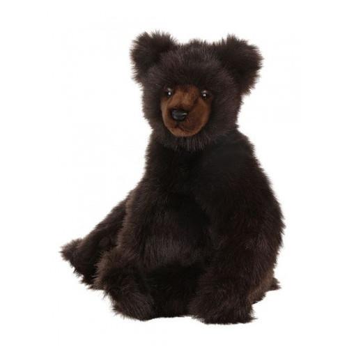 Hansa Teddy Bear, Chester 18'' (5850)
